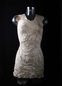 hoitink-dress