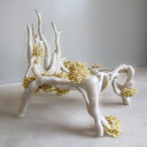 mycelium-chair-by-studio-eric-klarenbeek-dezeen