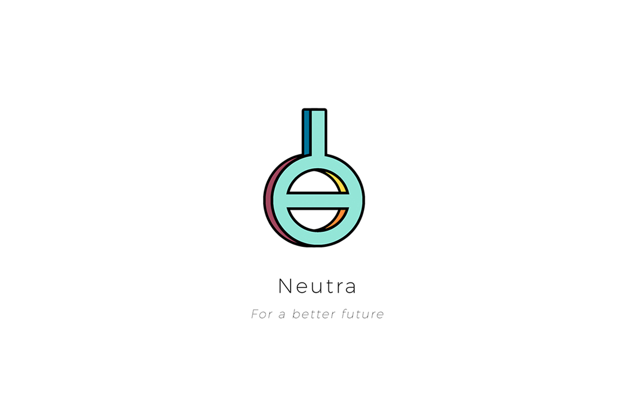 Neutra: A tool for a better future